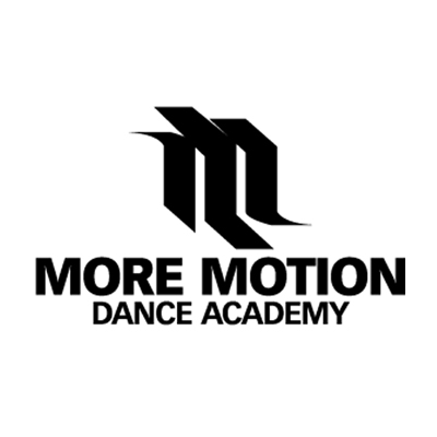 More Motion Dance Academy
